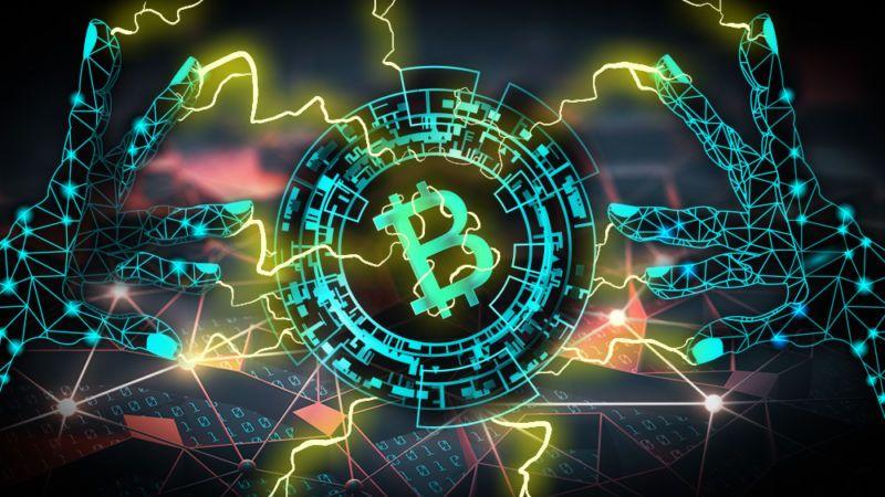 10 Kenh Dau Tu Ve Coincrypto 1