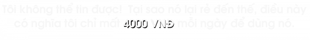 4000vnd.png