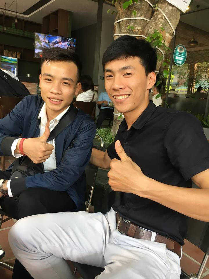 Phạm Văn Thành
