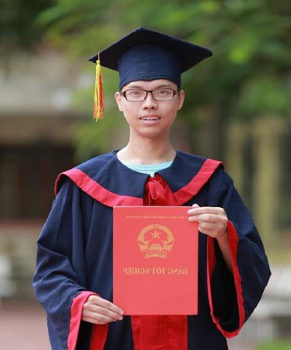 Việt Ngọc Minh Long