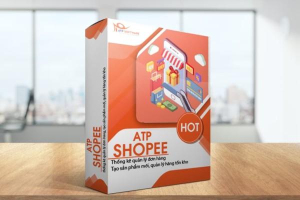 Simple Shopee