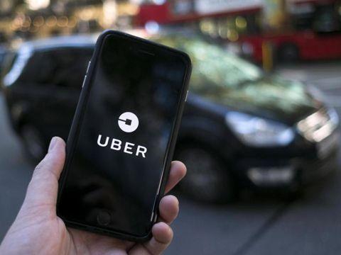 13579 Uber