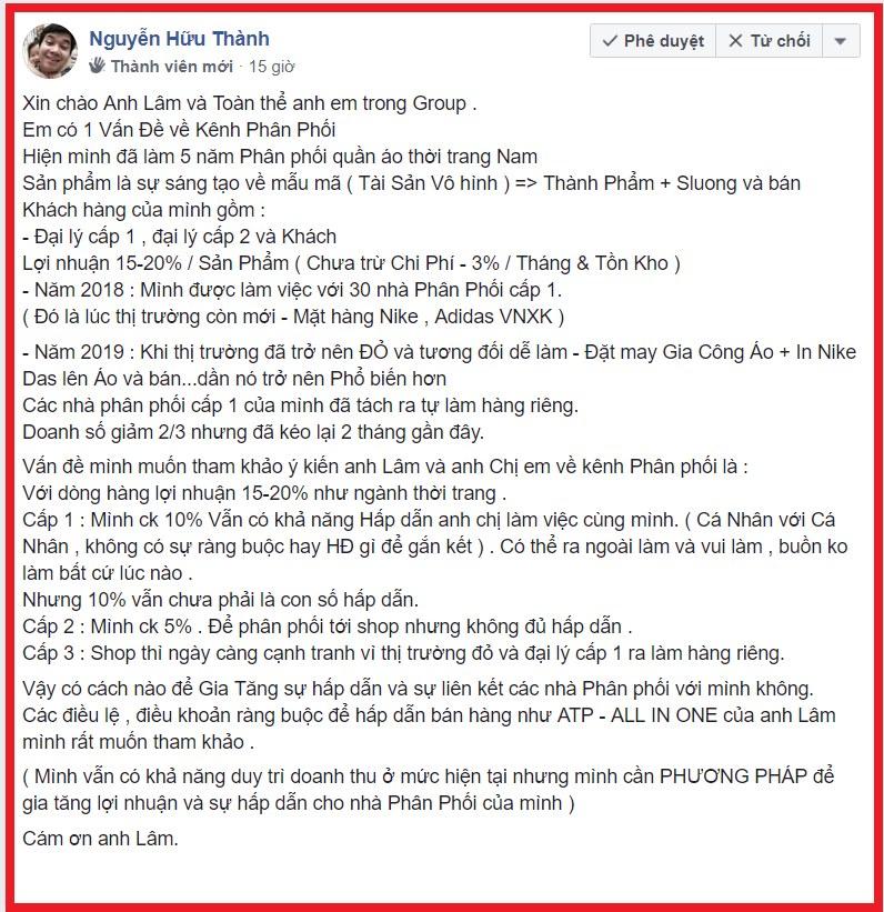 Phan Phoi Thoi Trang