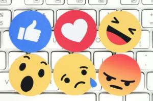 10.000+ ICon Facebook 2020 Mới Nhất - Full Biểu Tượng Cảm Xúc FB