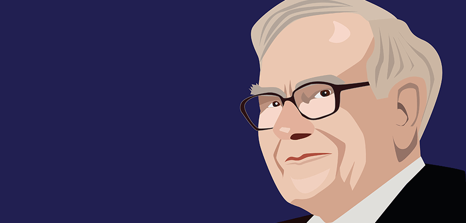 Warren Buffett Cau Noi Hay