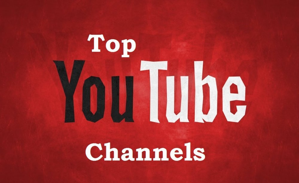 Kenh Youtube Dang Theo Doi