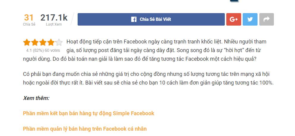 Thiet Ke Website Chuan Seo Atpweb