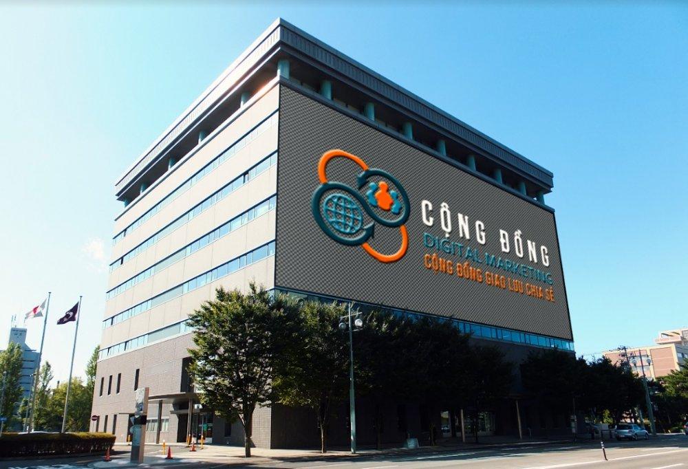 Chon Kenh Digial Marketing 03