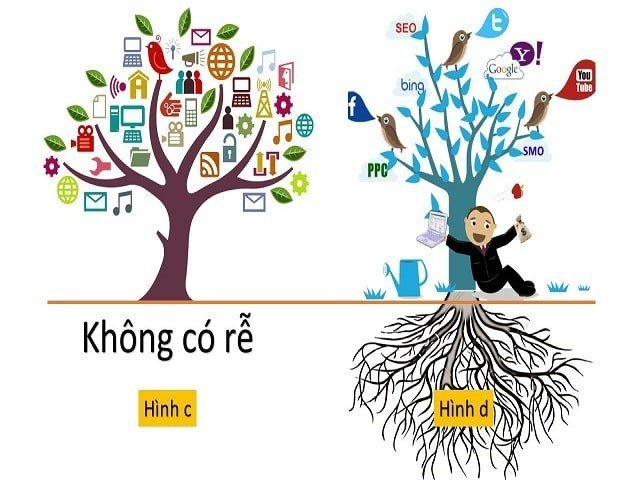 Loi Ich Cua Website Ve Tinh