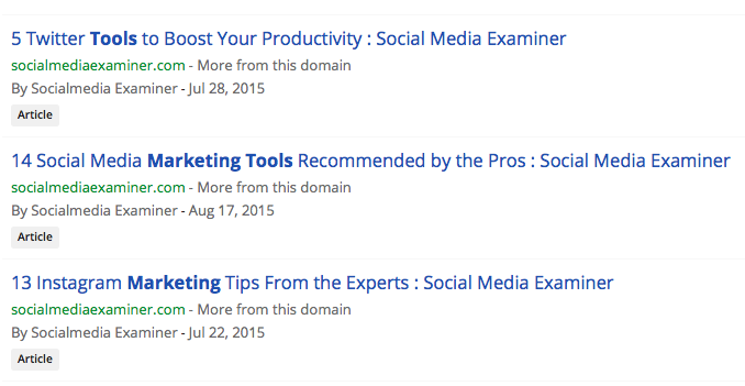10 công cụ tiếp thị truyền thông bạn cần khi bắt đầu kinh doanh