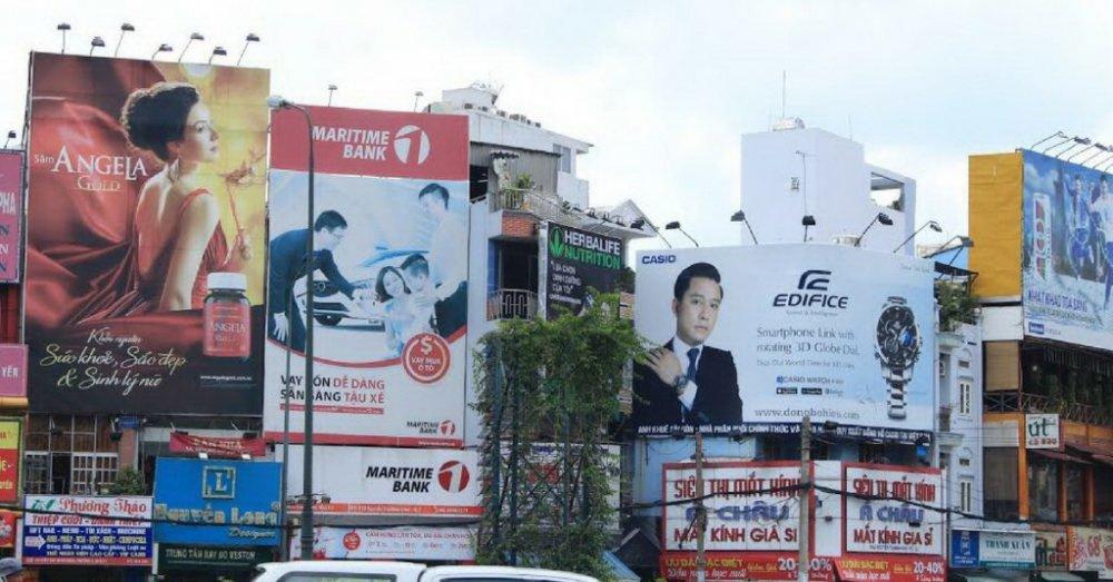 Banner quảng cáo là gì? Cách sử dụng Banner đem lại hiệu quả cho kinh doanh