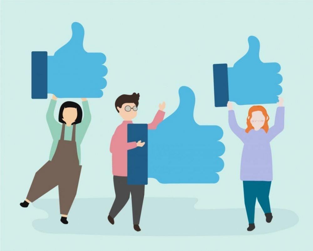 Cách Giới Thiệu Sản Phẩm Hấp Dẫn Khi Bán Hàng Online