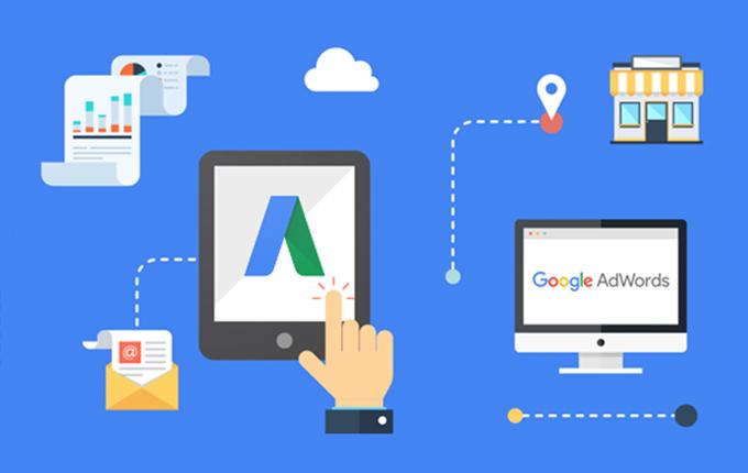 Google Adwords là gì? Lợi ích nổi trội của quảng cáo adwords
