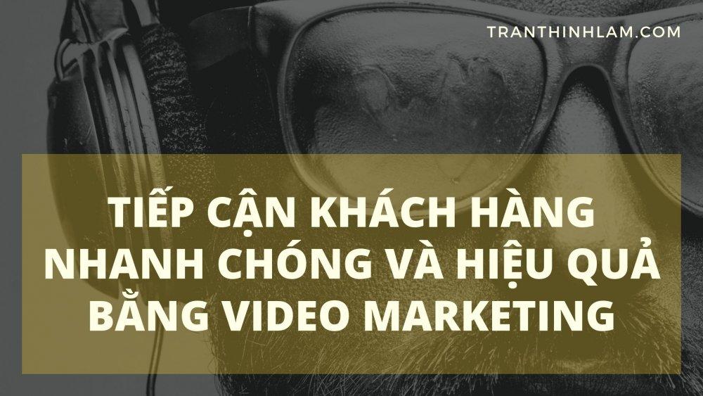 Kinh Doanh De Dang Nho Khac Biet San Pham Va Marketing (1)