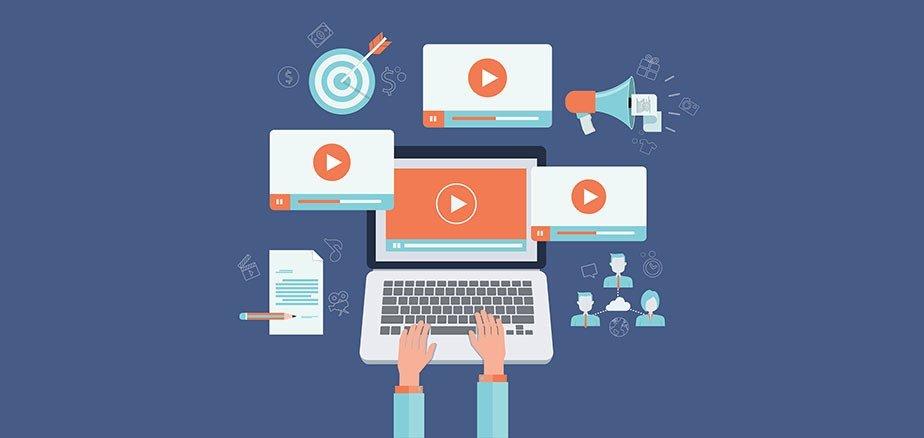 Tiếp Cận Khách Hàng Nhanh Chóng và Hiệu Quả Bằng Video Marketing