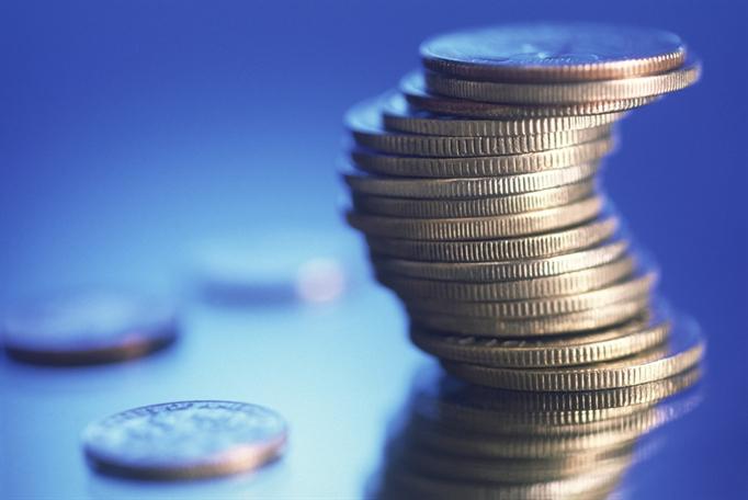 Image result for tiền
