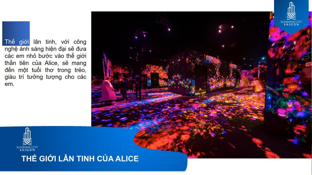 Tòa S8 S9 dự án Sunshine City Sài Gòn Quận 7