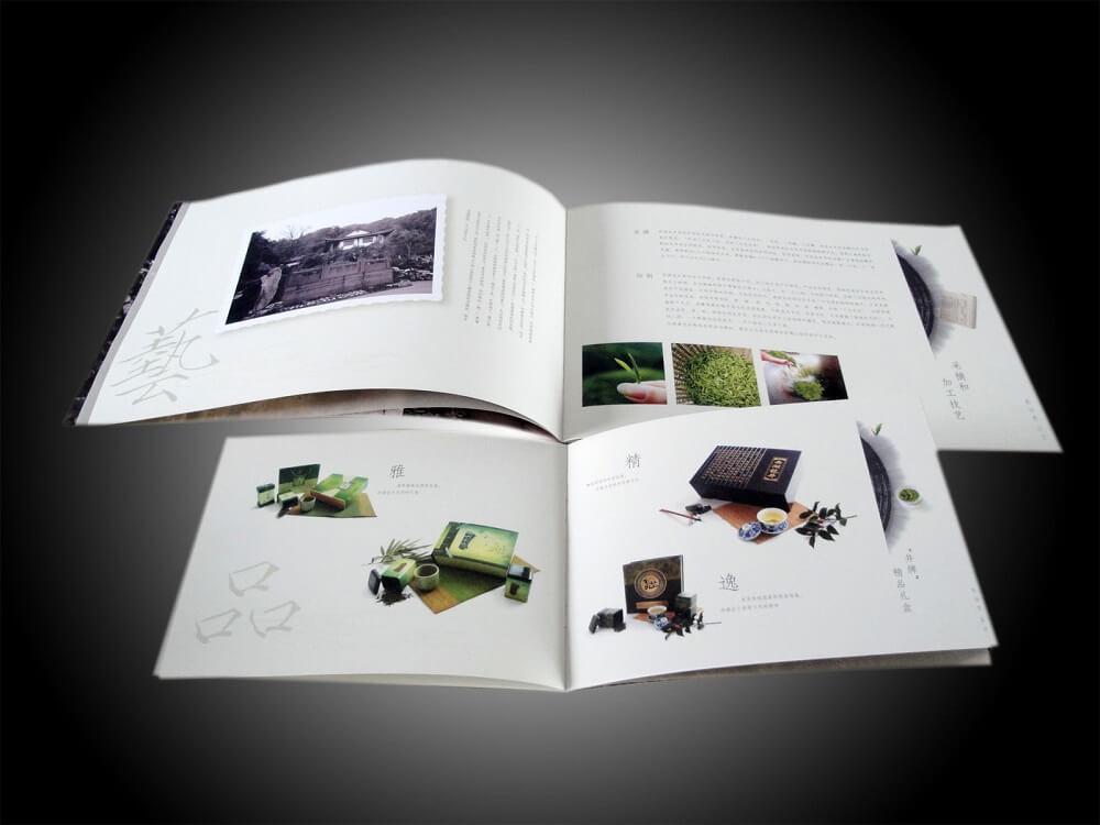 Catalogue là gì? Cách làm Catalogue hiệu quả 3