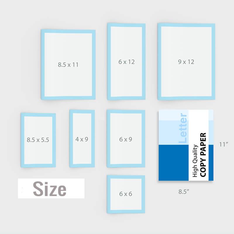 Catalogue là gì? Cách làm Catalogue hiệu quả 6