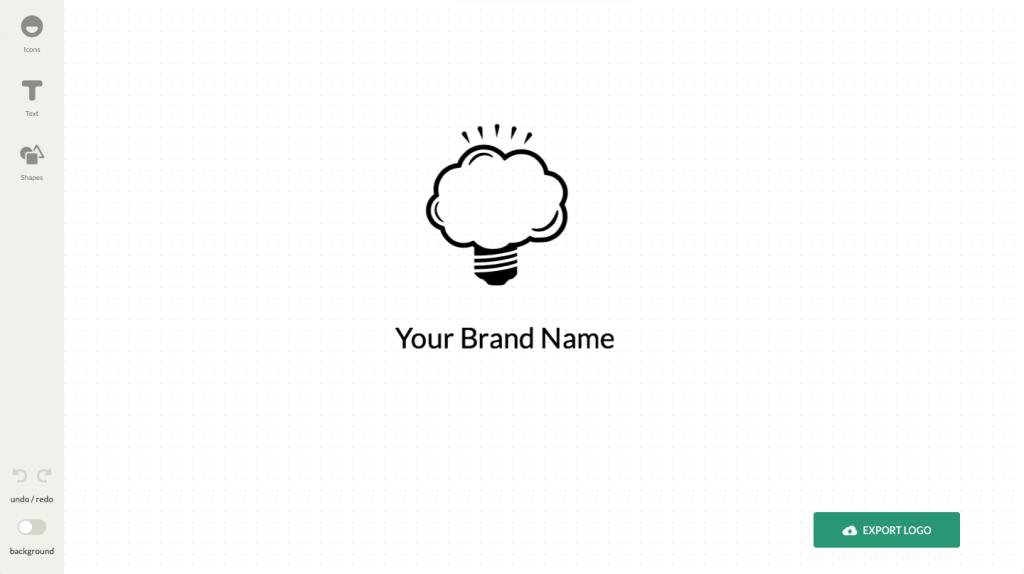 Ucraft.com/free-logo-maker