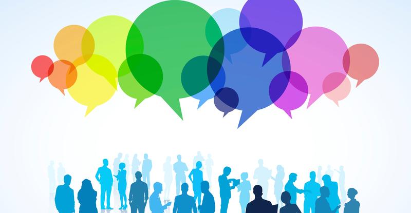 Chúng ta cần gì ở Community Manager?