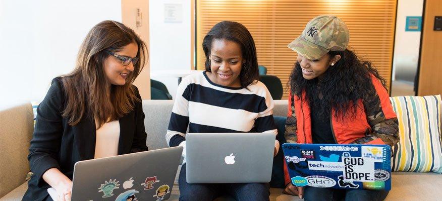 làm thêm gia sư online tại nhà