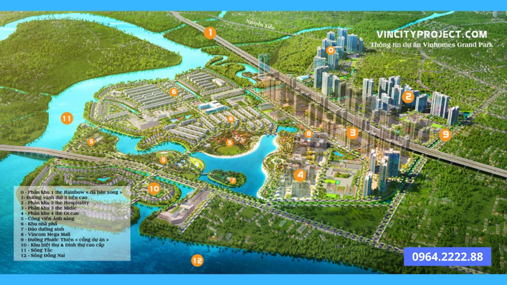 Mo Ban Vinhome Grand Park Quan 9 Dot 2
