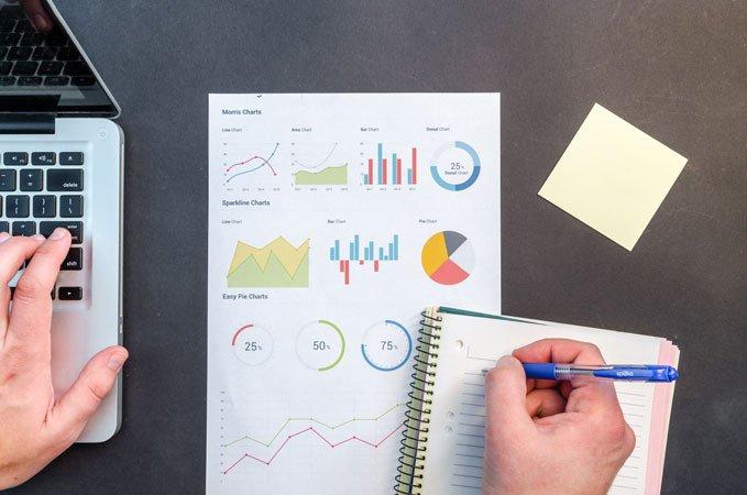 Phân tích thị trường trong bản kế hoạch kinh doanh