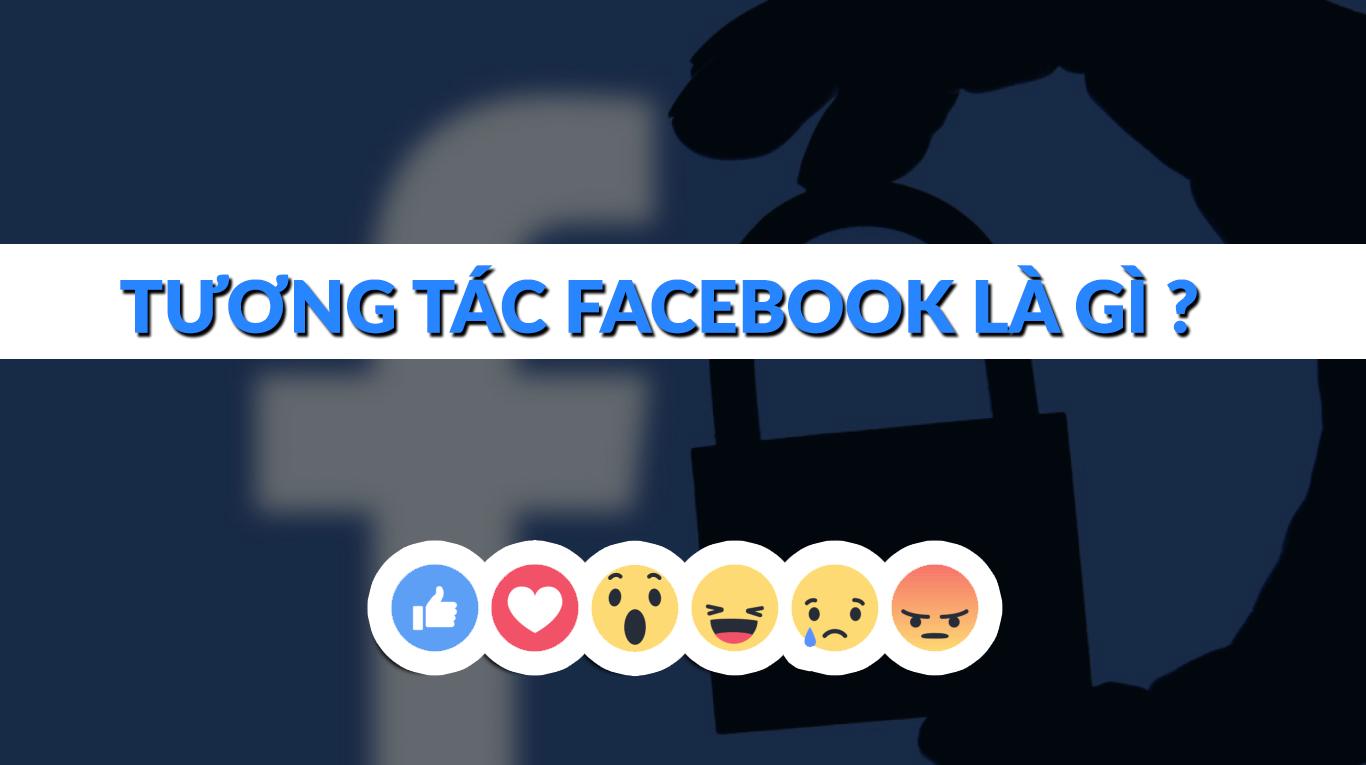 Cách tăng tương tác facebook bận cần biết
