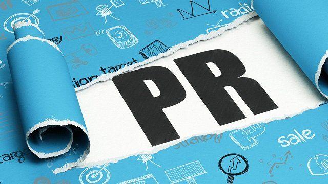 Top 3 điều tuyệt đối khổng thể thiếu khi viết bài PR thương hiệu