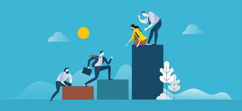 văn hóa doanh nghiệp là gì