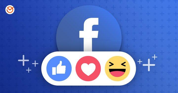 Kết quả hình ảnh cho face book