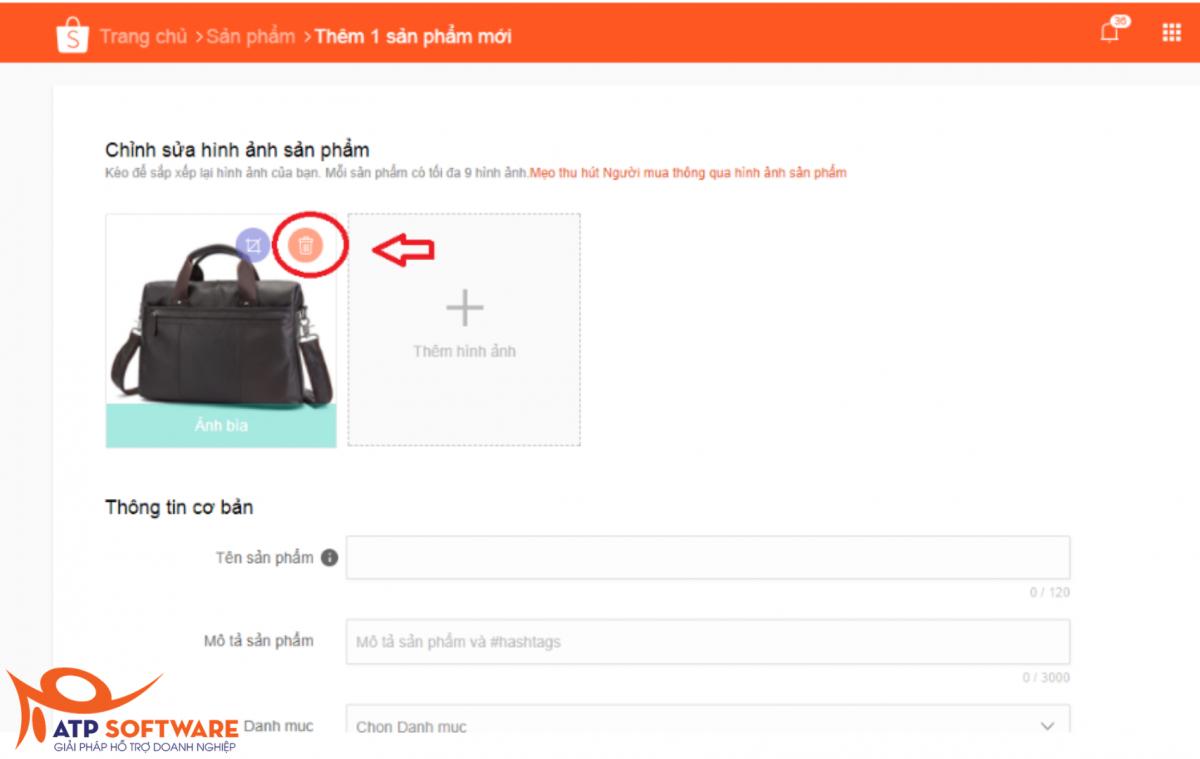 1.jpg 17 - Hướng dẫn bán hàng trên Shopee chi tiết từ A-Z