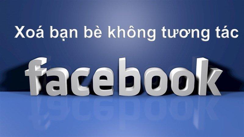 Cách Lọc Bạn Bè Trên Facebook