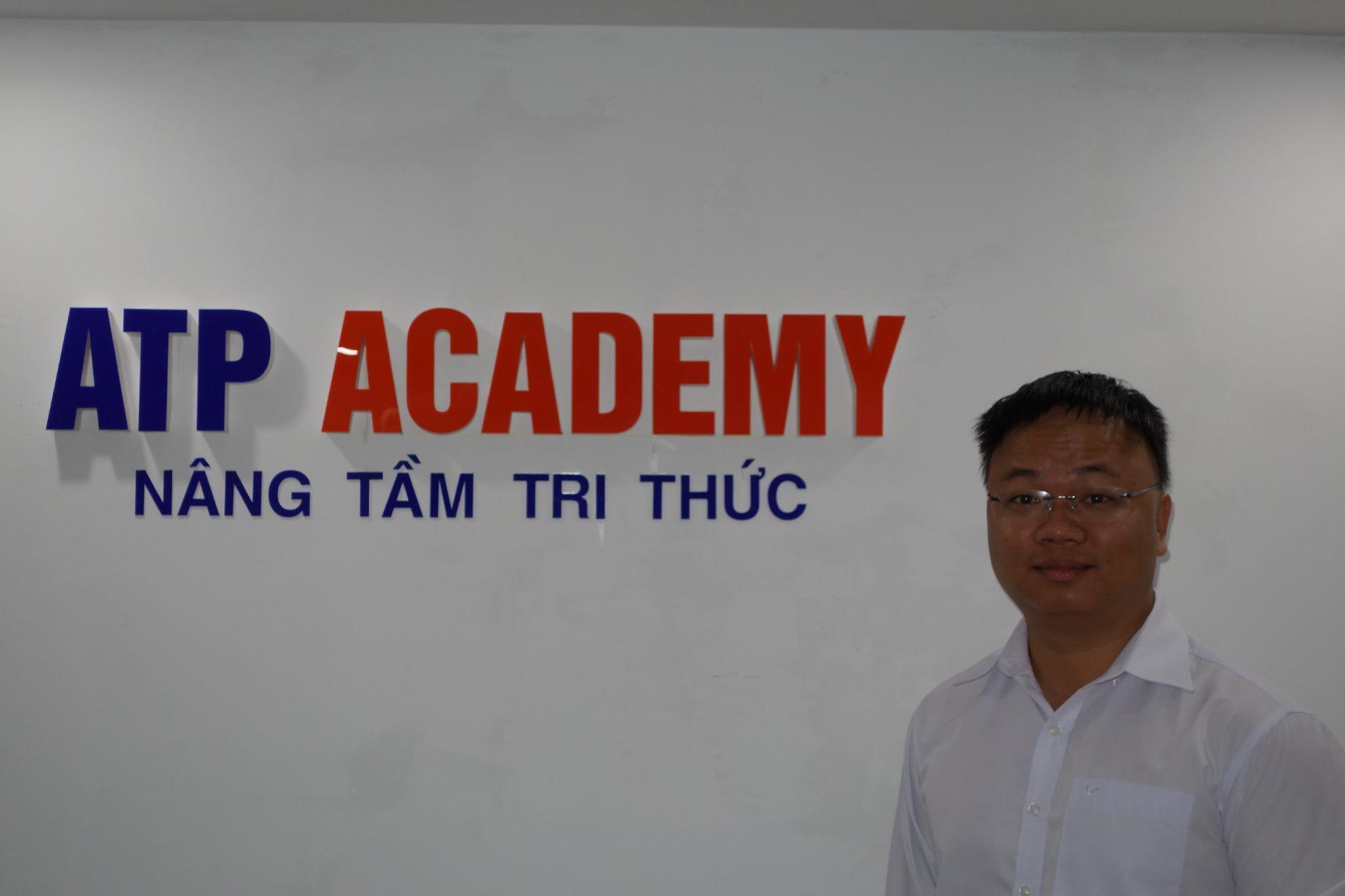 Mo Hinh Kinh Doanh Tran Thinh Lam