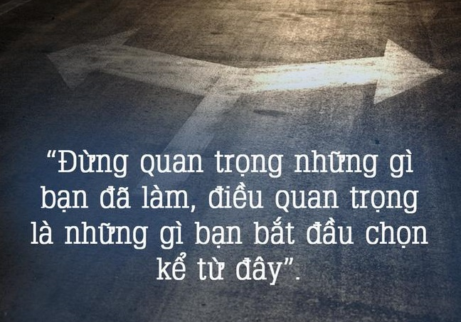 Quyet Dinh Dung