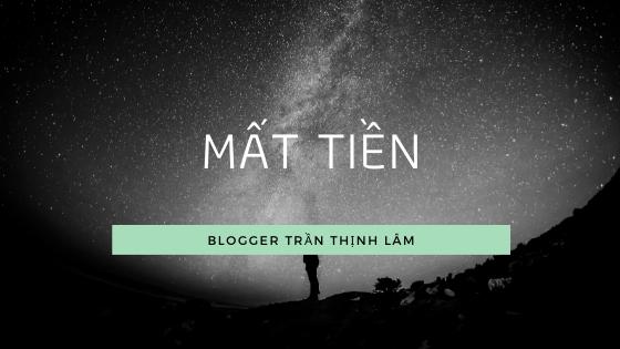 mat-tien