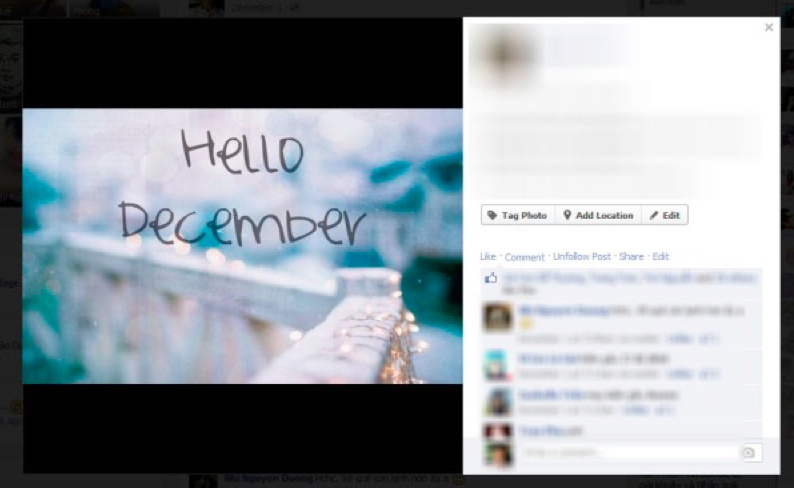 11 cách câu like cực hiệu quả trên Facebook