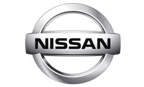 Nissan là một nhà sản xuất ô tô của Nhật Bản