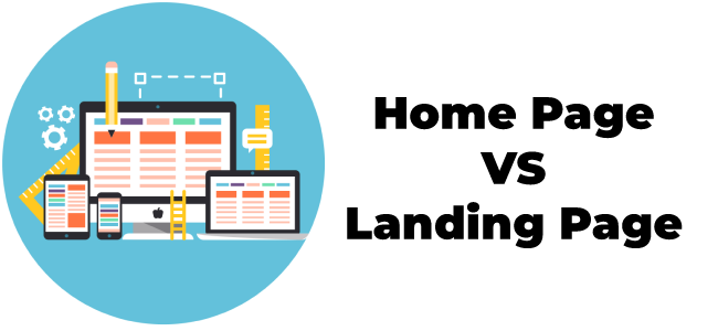 home_page_vs_landing_page