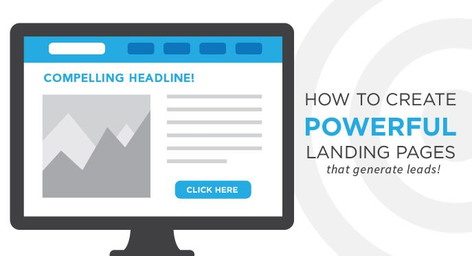 landing-pages-create