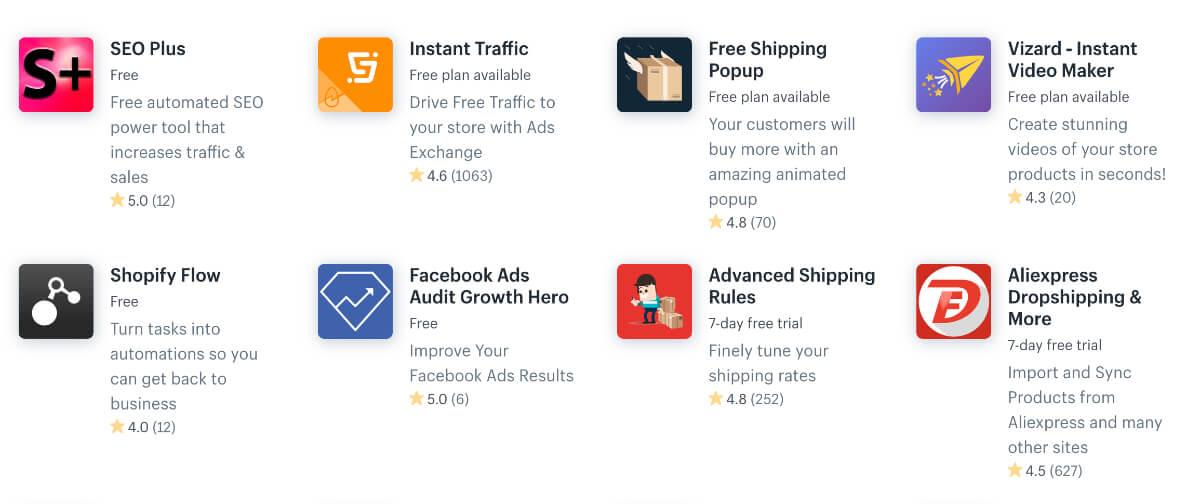shopify-app.jpg