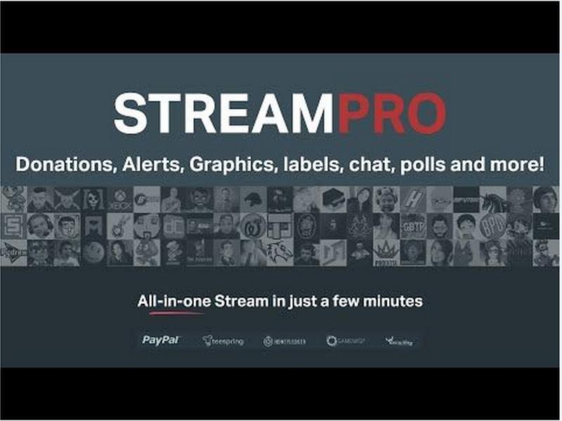 Top 10 Phần mềm Live Stream Trực tuyến Chuyên nghiệp bạn nên biết top-10-phan-mem-phat-truc-tuyen-chuyen-nghiep-ban-nen-biet-04