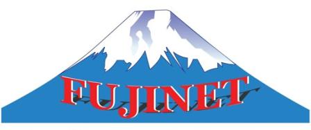 Kết quả hình ảnh cho FUJINET Systems