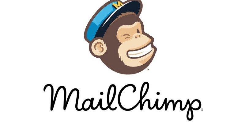 Tăng lượng tiếp cận, tăng doanh số và lợi nhuận với MailChimp