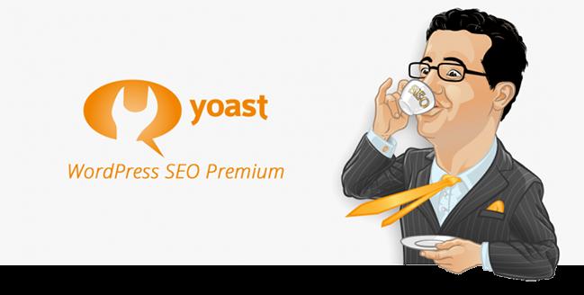 Tối ưu hiệu quả website với Yoast