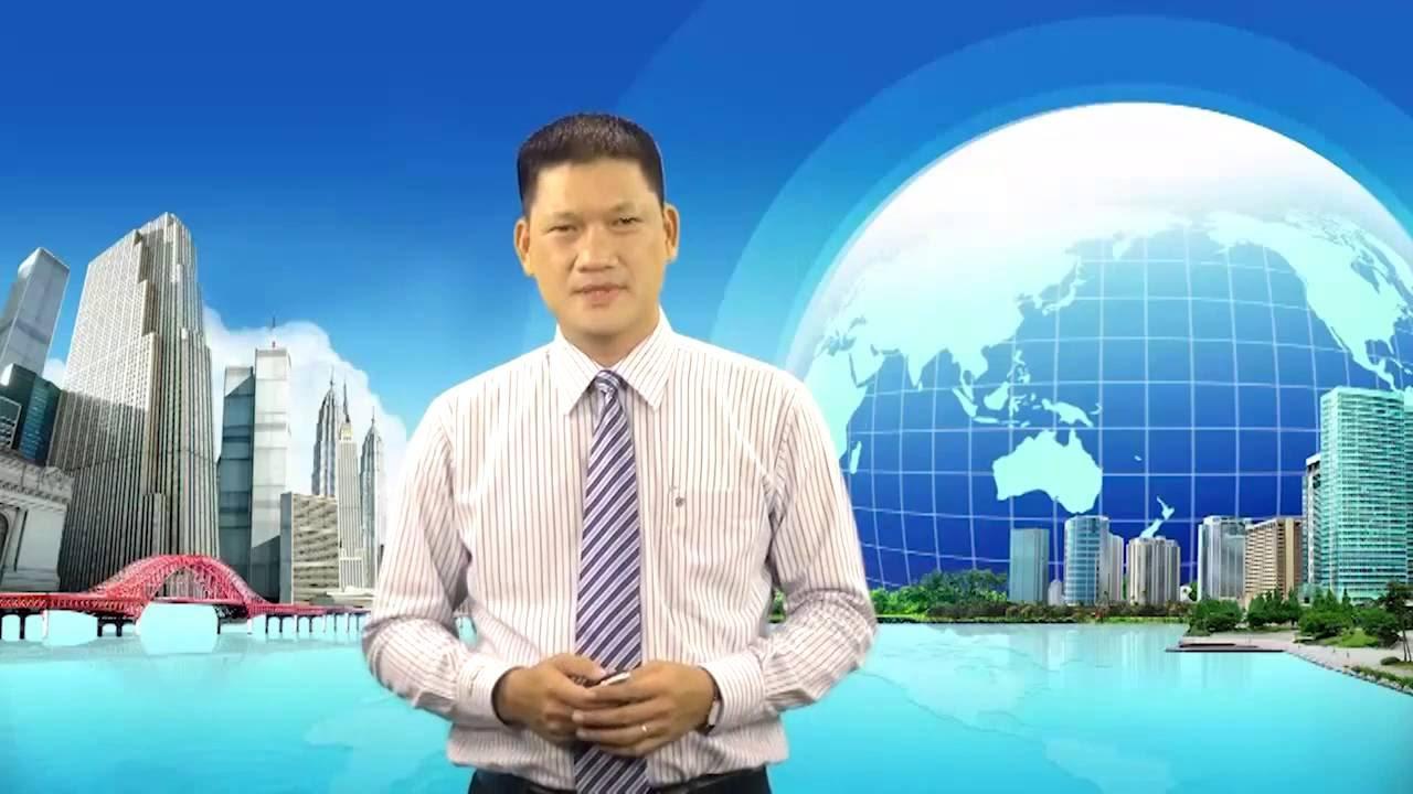 Khoá Học Tổng Quan Thị Trường Bất Động Sản Ở Việt Nam