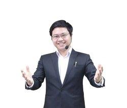 Giảng viên Đào Hoàng Cường - Chuyên gia Facebook Marketing, CMO ...