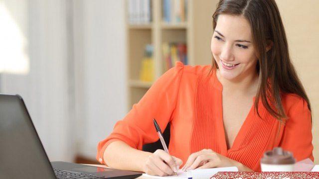 Kết quả hình ảnh cho học online ở đâu tốt nhất