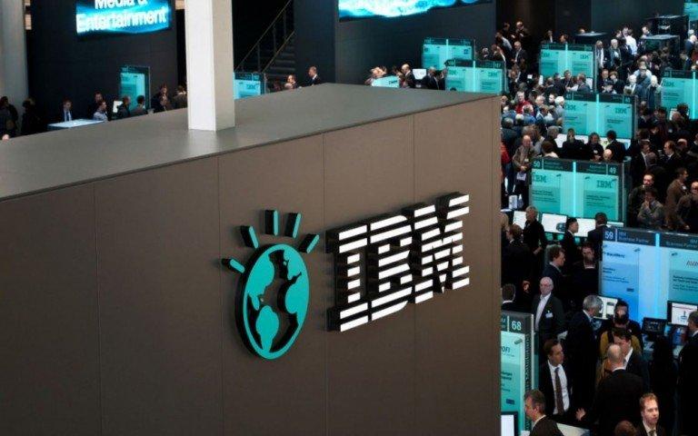 IBM Việt Nam